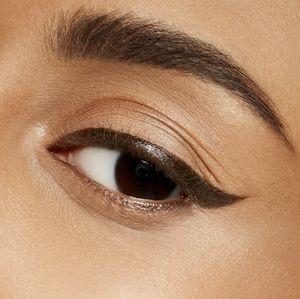 """MAC • """"Coco Bar"""" Liquid Last Eyeliner"""